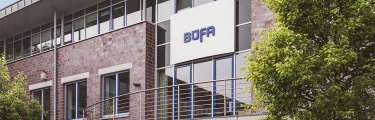 BUFA Holding, Oldenburg
